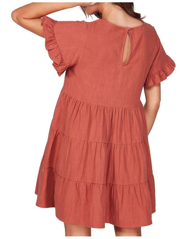 Pixie Dress image 3