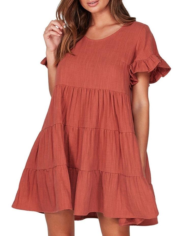 Pixie Dress image 4