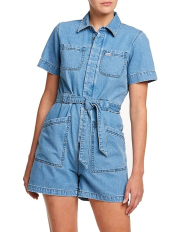 Playsuits Myer