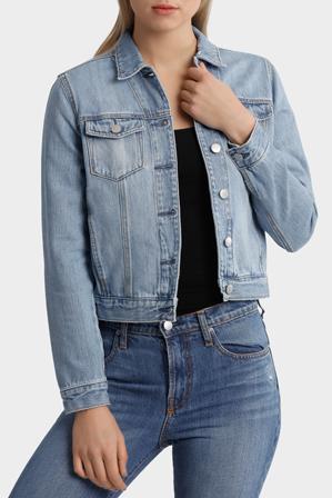 Nobody Denim - Original Jacket