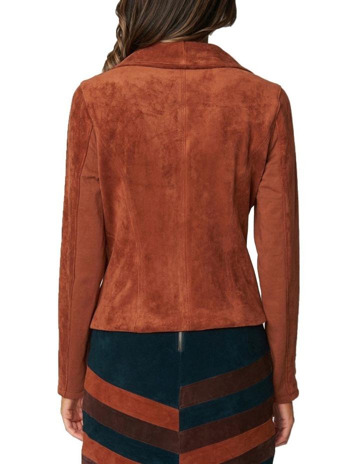 Amber Jacket image 2