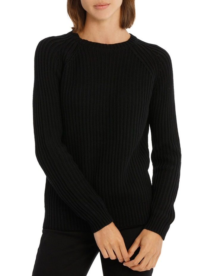 Scully Classic Knit image 1