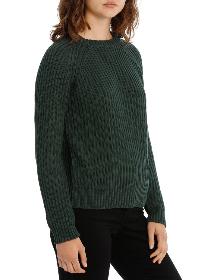 Scully Classic Knit image 2