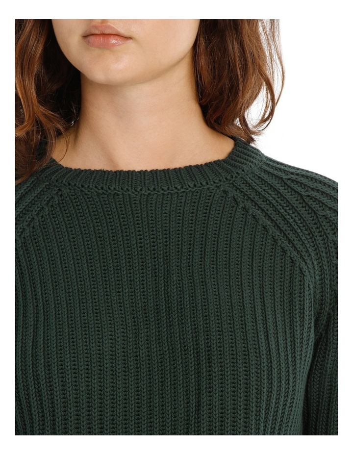 Scully Classic Knit image 4