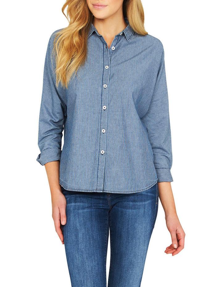 Long Sleeve Shirt image 1