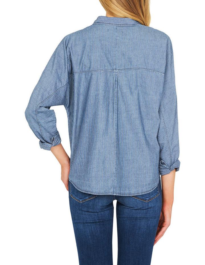 Long Sleeve Shirt image 2
