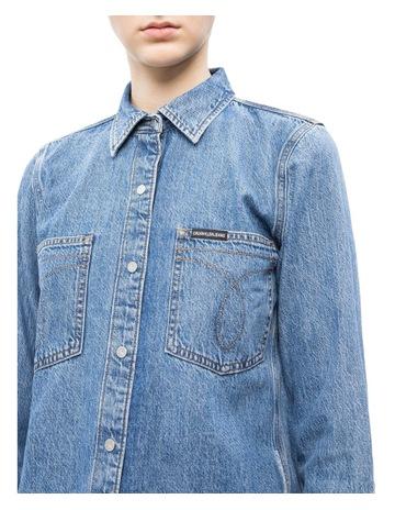 b11f56e27edf Women s Clothing