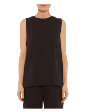 Nude Lucy - Marty Muscle Tank