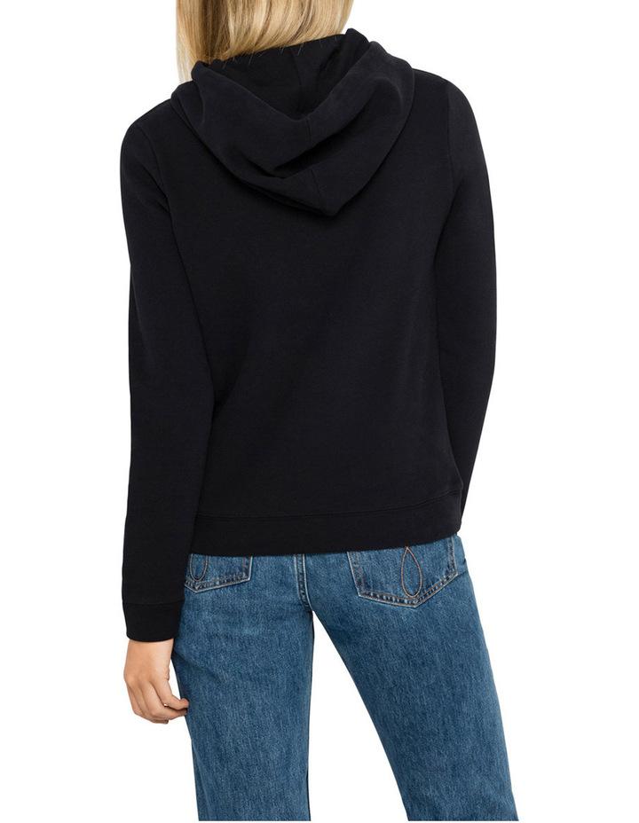 Honor Pullover Long Sleeve Hoody image 2