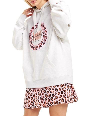 8db6dcdf Women's Hoodies & Sweats | MYER