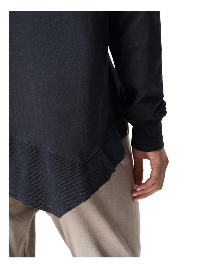 Dylan Long Sleeve Sweat image 4