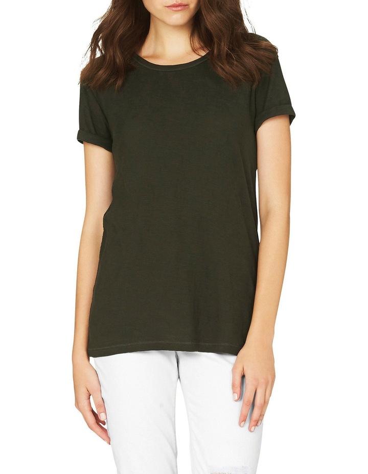 Evie T-Shirt image 1