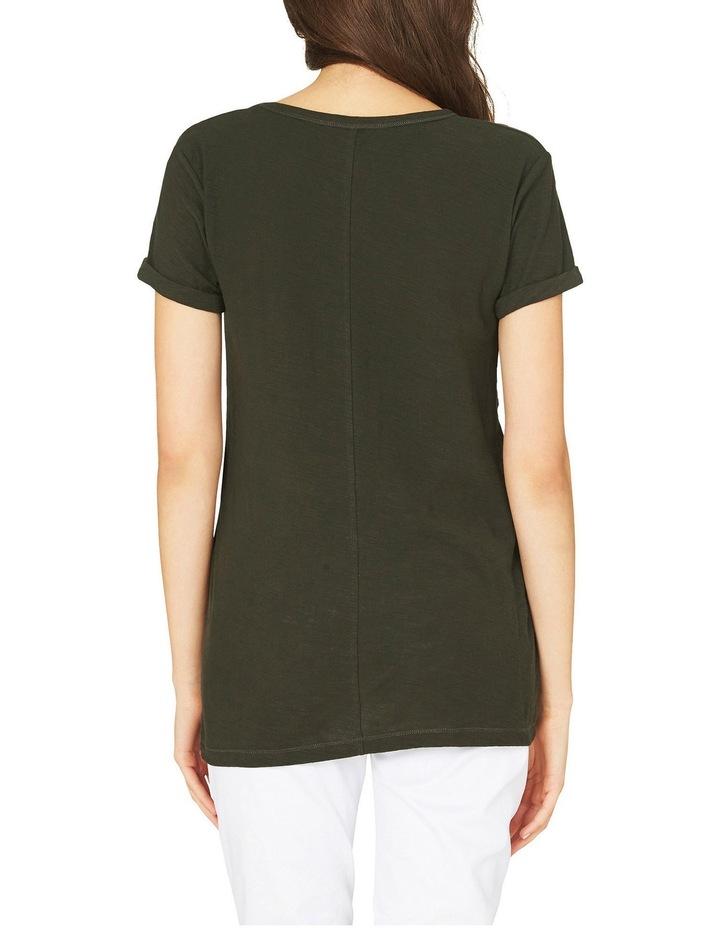 Evie T-Shirt image 2
