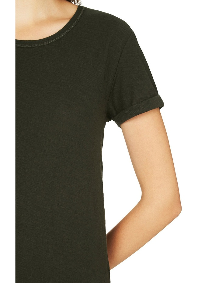 Evie T-Shirt image 3