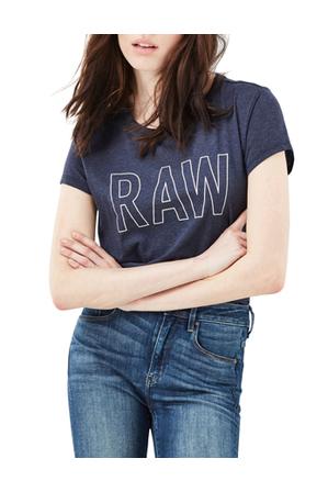G Star - Cirst Straight T-Shirt