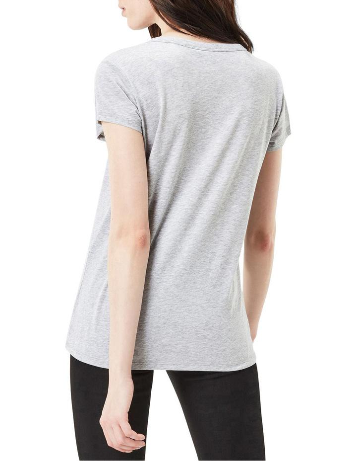 Genzia Straight T-Shirt image 2