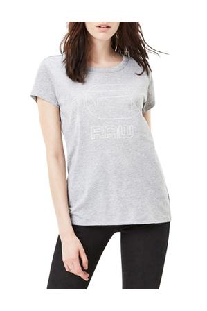 G Star - Genzia Straight T-Shirt