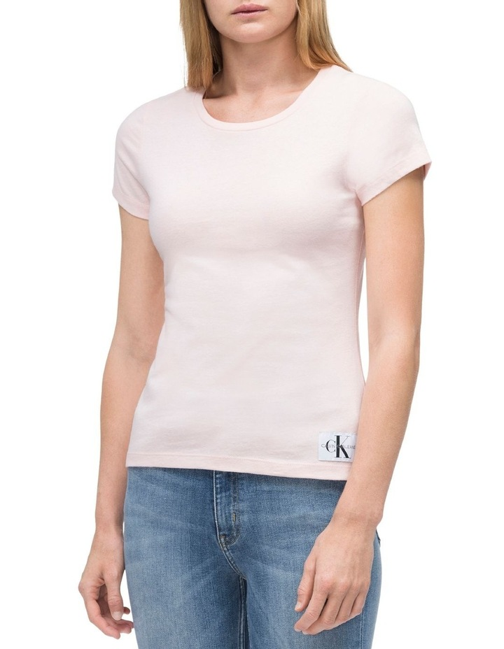 Core Slim T-Shirt image 1