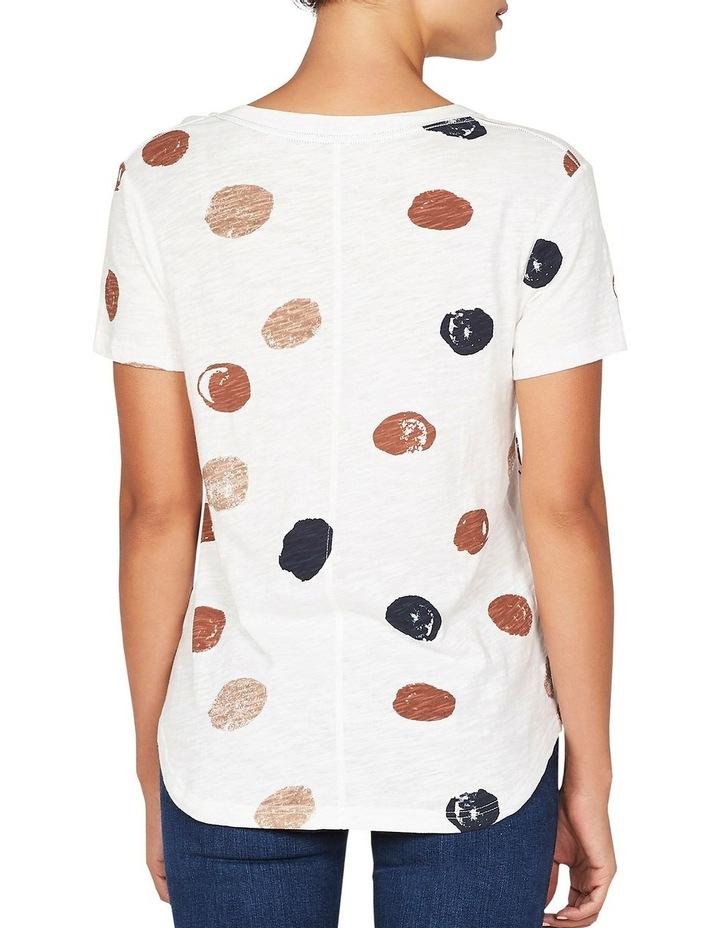 AVERY SS T'Shirt image 2