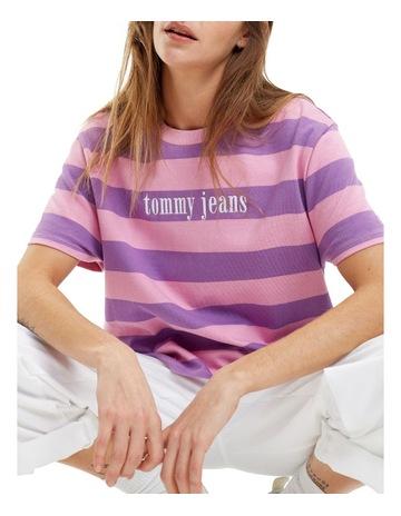 fcfa51e5867ee Women's T-Shirts & Singlets | MYER
