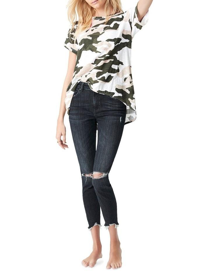 Maddie T-Shirt image 2