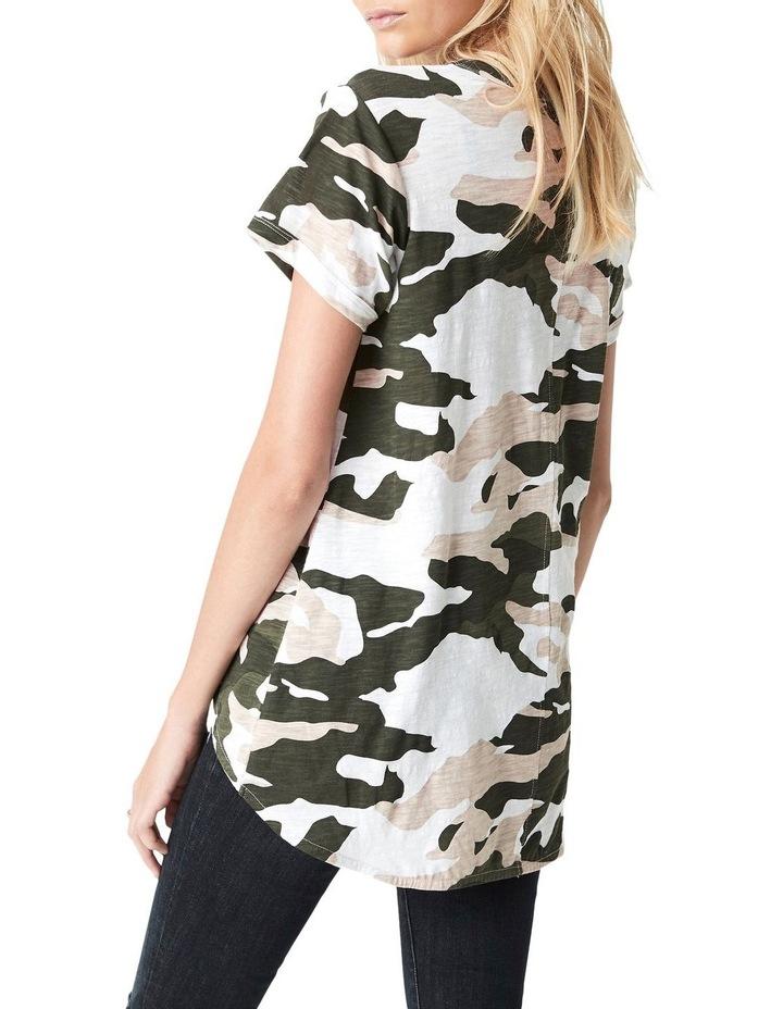 Maddie T-Shirt image 3