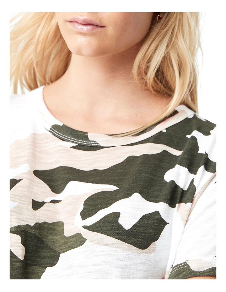 Maddie T-Shirt image 4