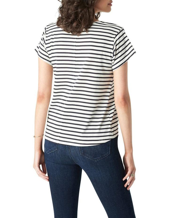 Alfie T-Shirt image 2