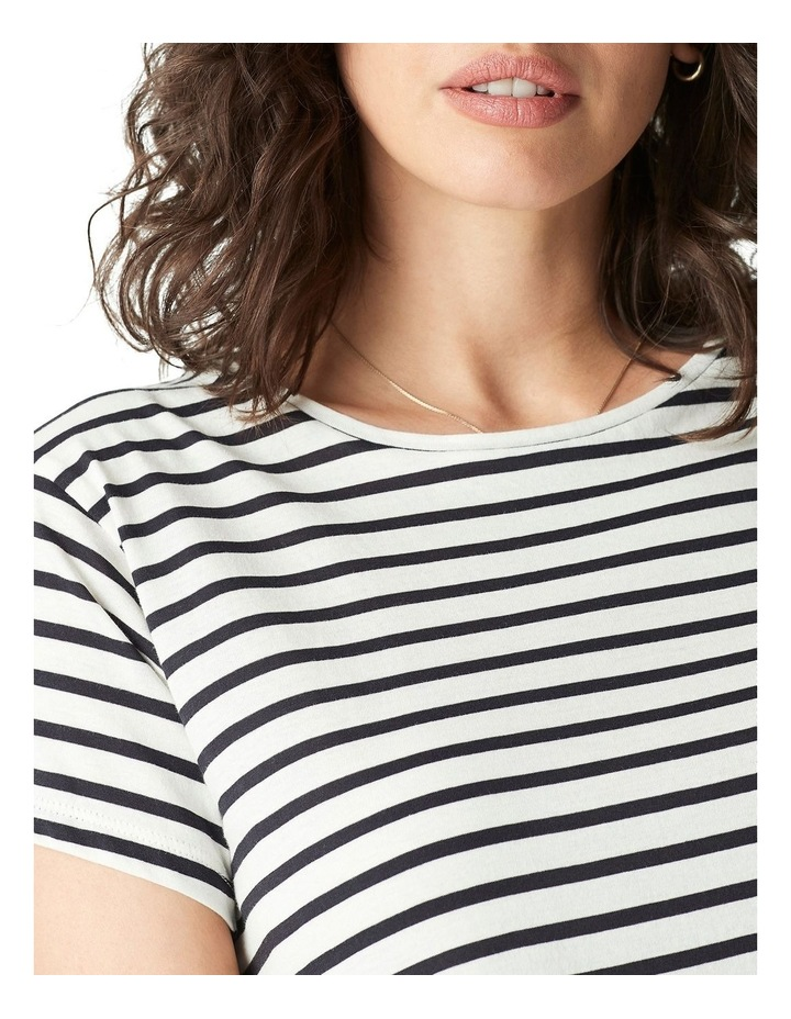 Alfie T-Shirt image 3