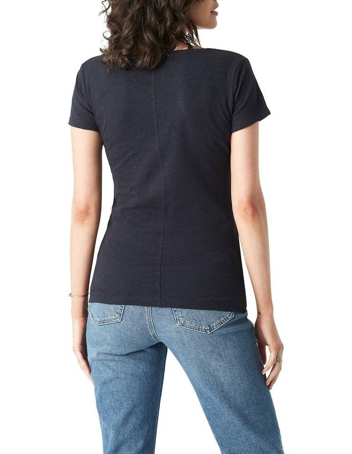 Luna T-Shirt image 2