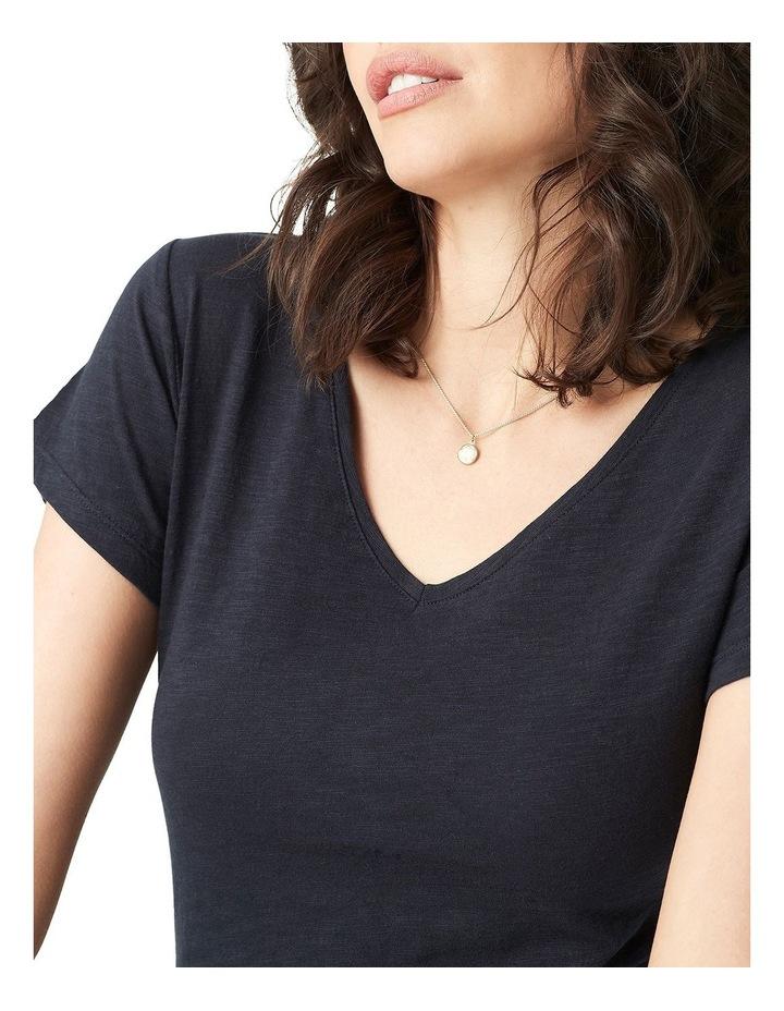 Luna T-Shirt image 3