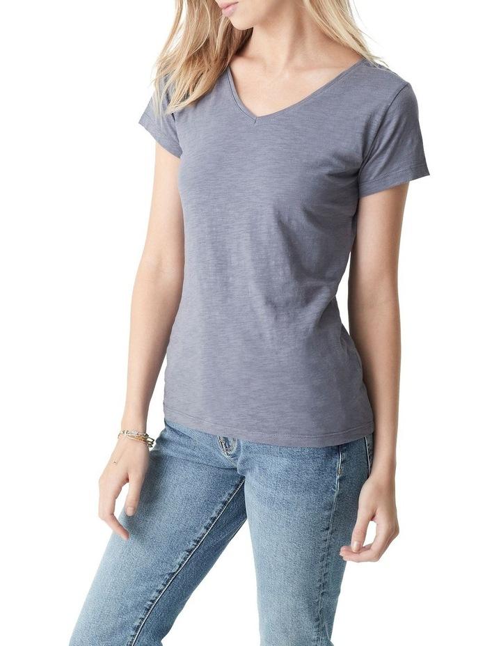 Luna Shirt image 1