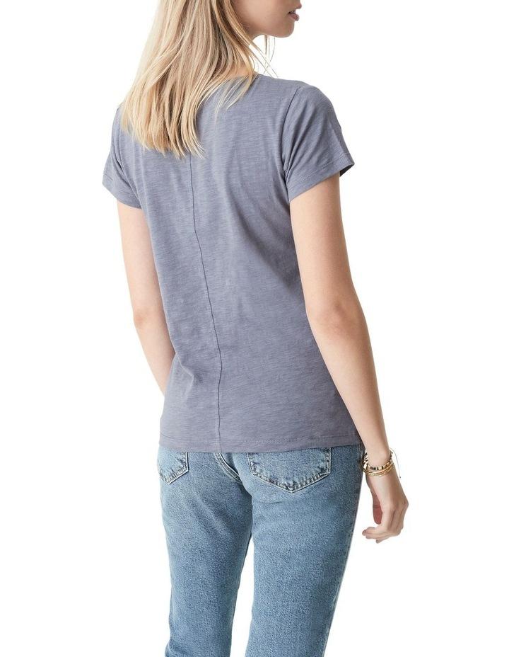 Luna Shirt image 2