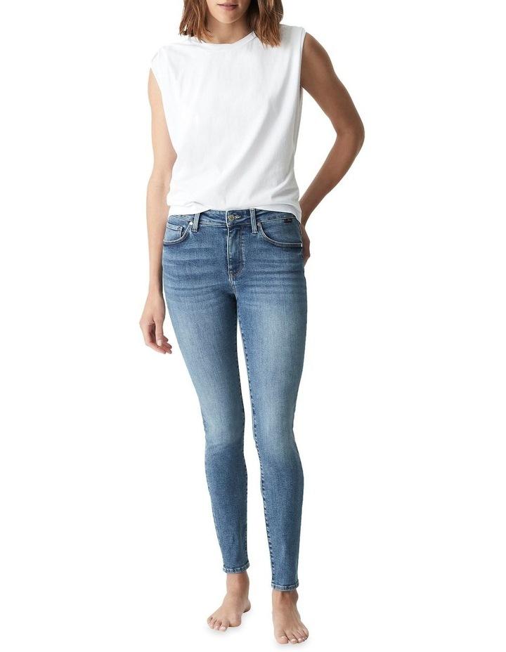 Bondi Shirt image 1