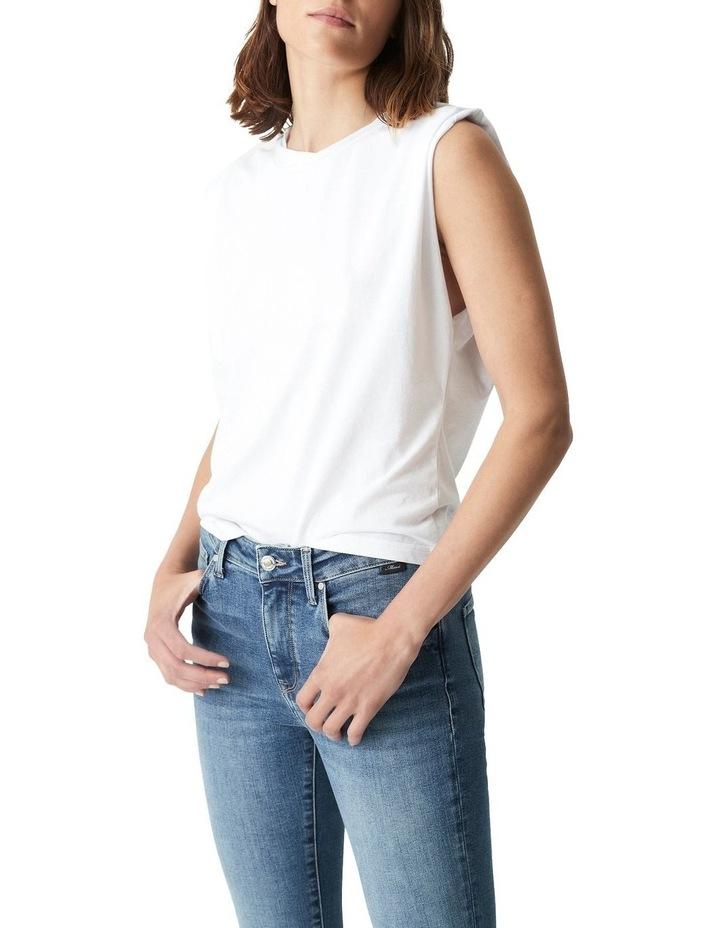 Bondi Shirt image 2