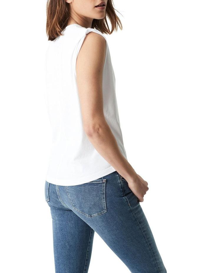 Bondi Shirt image 3