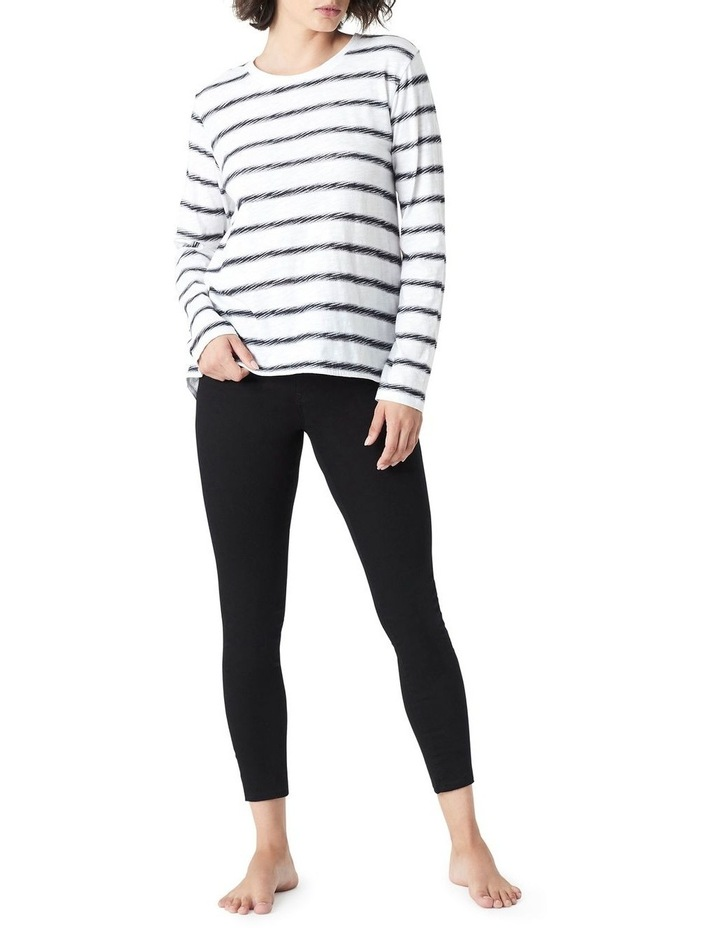 Gayle Long Sleeve T-Shirt image 1