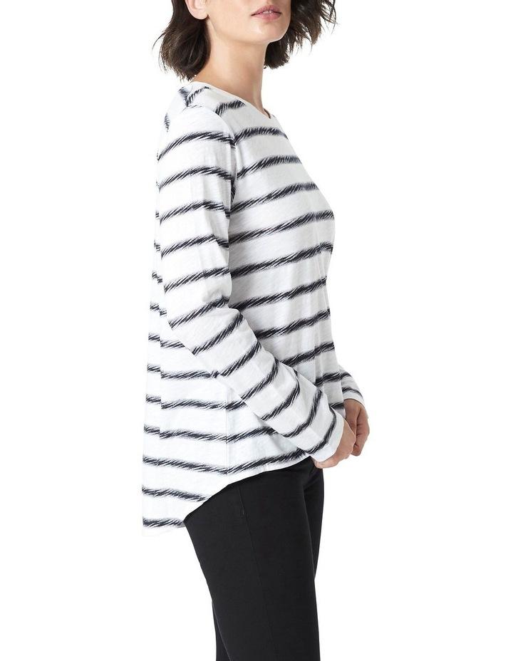 Gayle Long Sleeve T-Shirt image 2