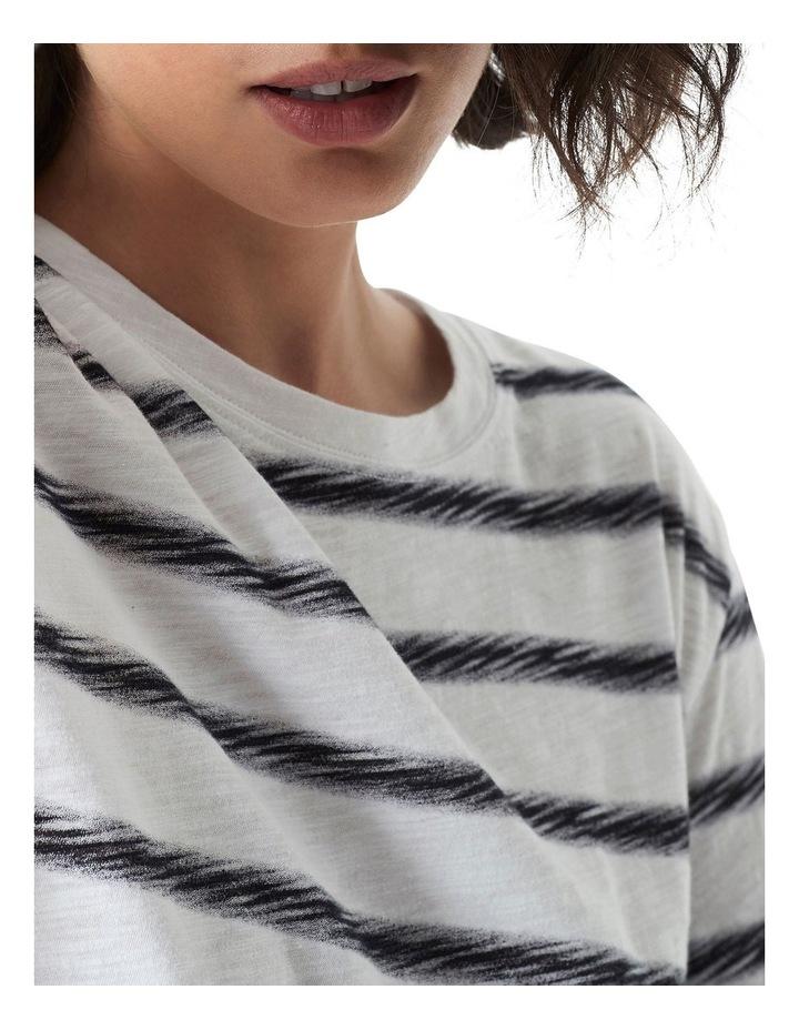 Gayle Long Sleeve T-Shirt image 4