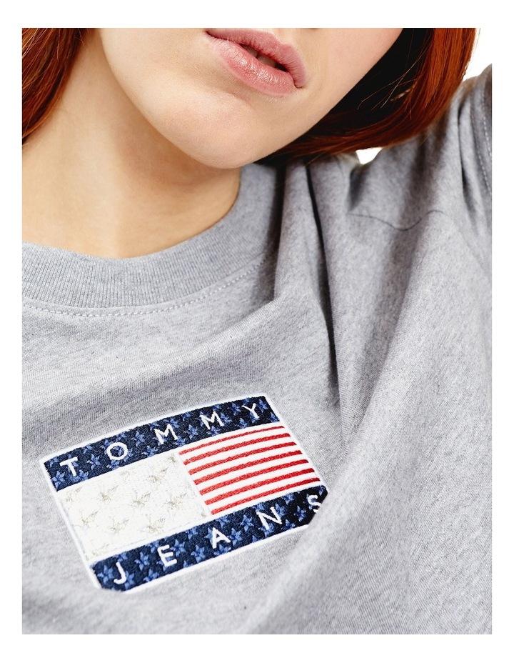 Tjw Star Americana Flag Tee image 3