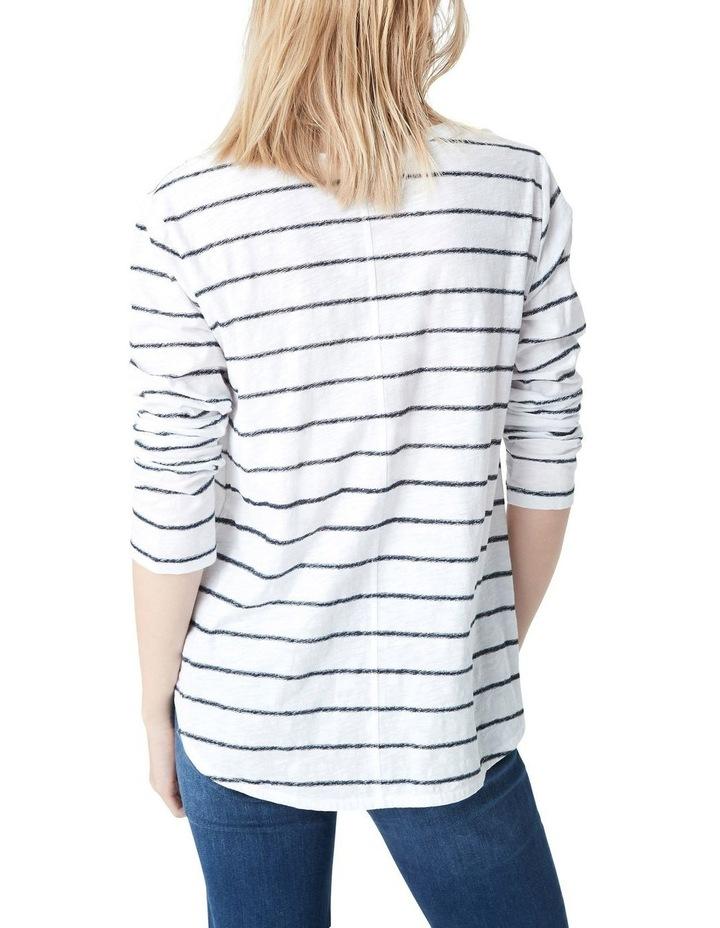 Gayle Long Sleeve Tshirt image 2