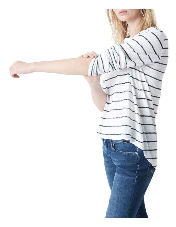 Gayle Long Sleeve Tshirt image 3