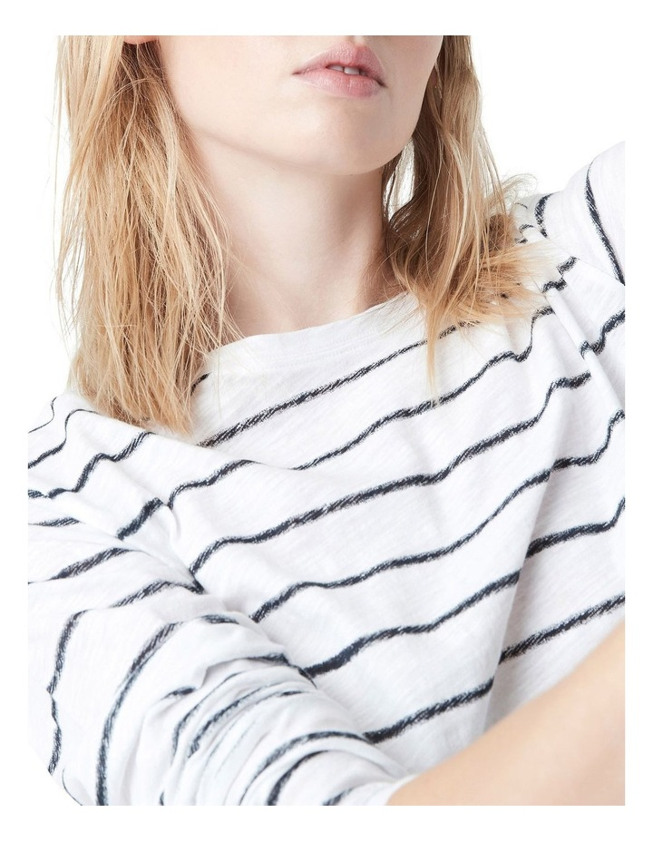 Gayle Long Sleeve Tshirt image 4