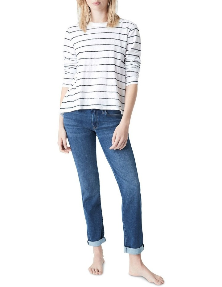 Gayle Long Sleeve Tshirt image 5