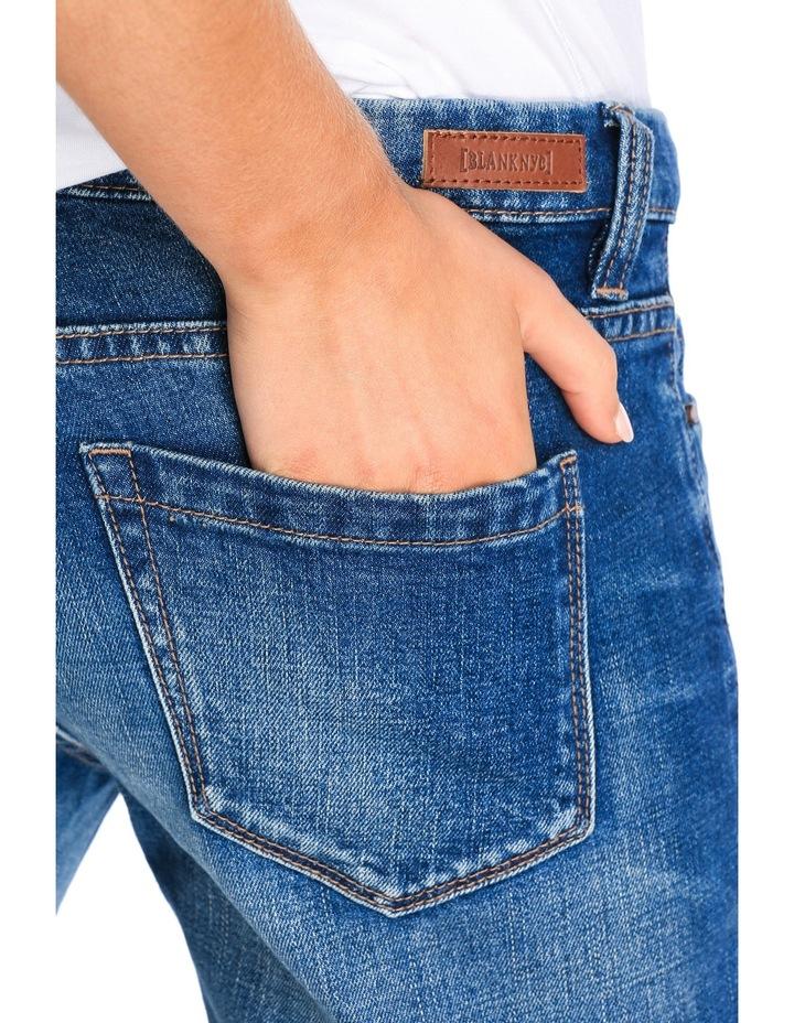 Skinny Clasique image 4