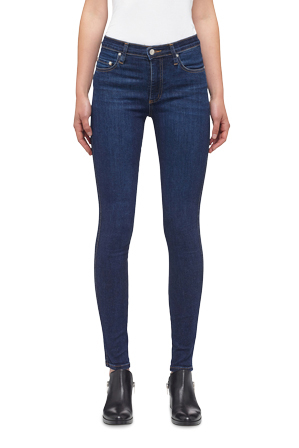 Nobody Denim - Cult Skinny Jean