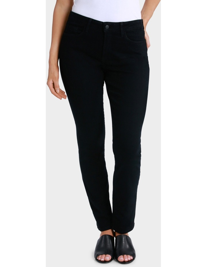 Sheri Slim Jean image 1
