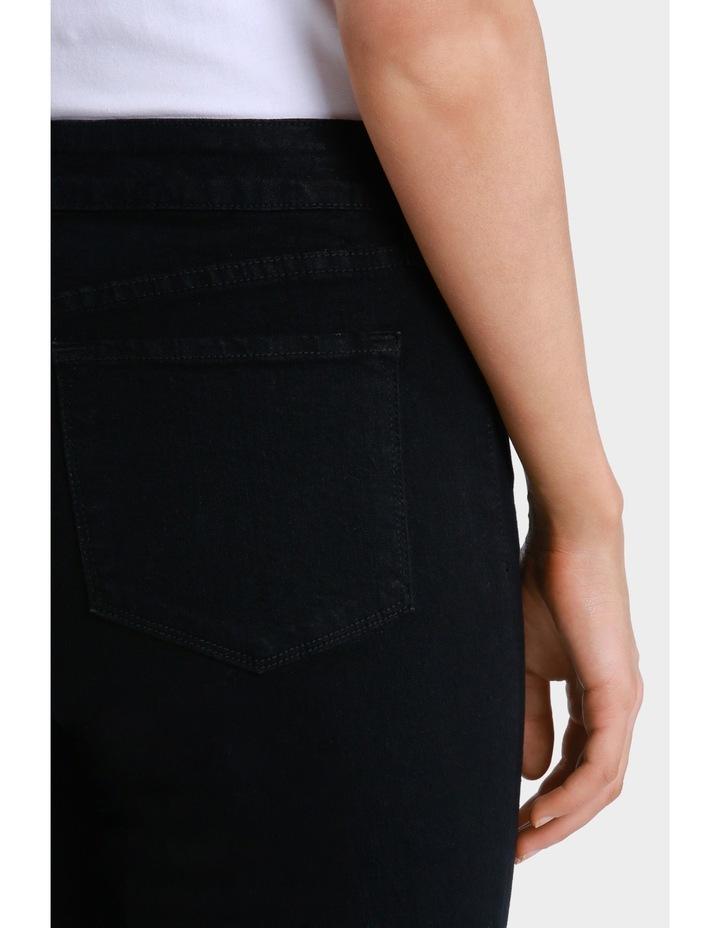 Sheri Slim Jean image 4
