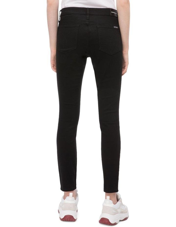 Super Skinny Jean image 2