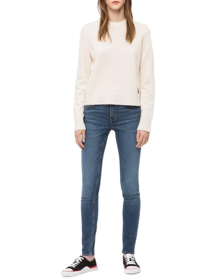 Super Skinny Jean image 3
